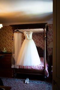 Chateau de Boucq Lorraine photographe mariage Toul ®gregory clement.fr
