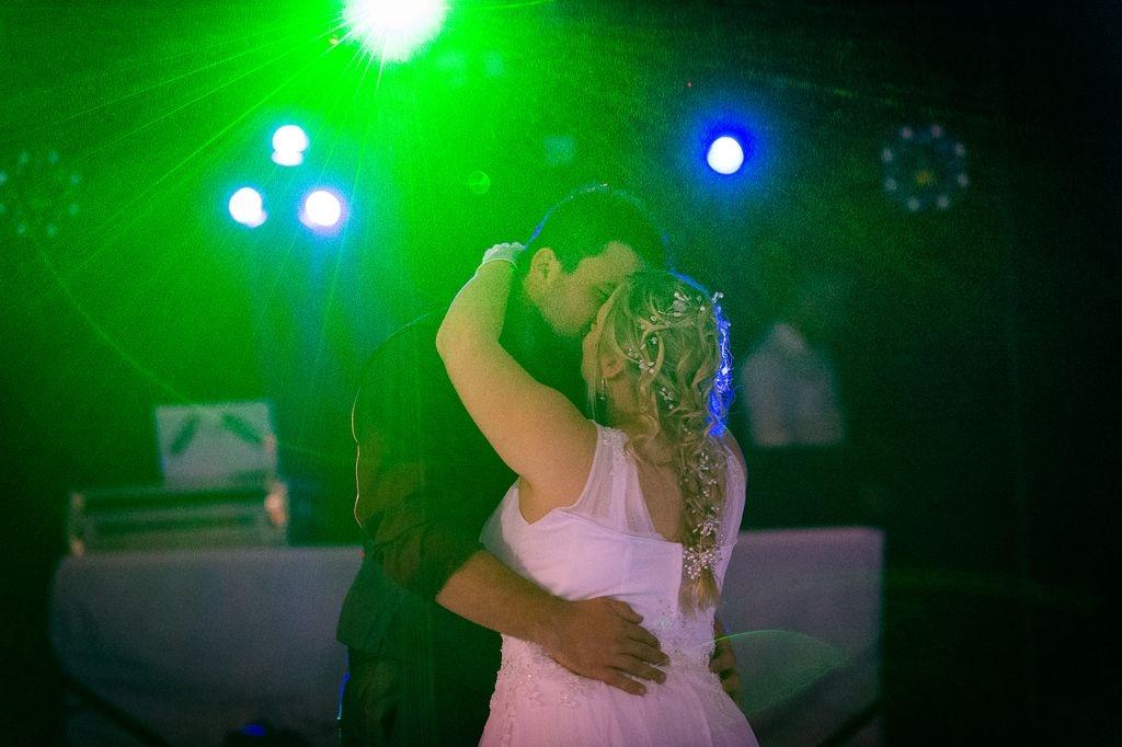 Danse des mariés photographe Metz Moselle Mariage Vaucouleurs Meuse ®gregory clement.fr