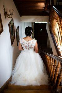 Documentary wedding photographer France Meurthe et Moselle Chateau de Boucq ®gregory clement.fr