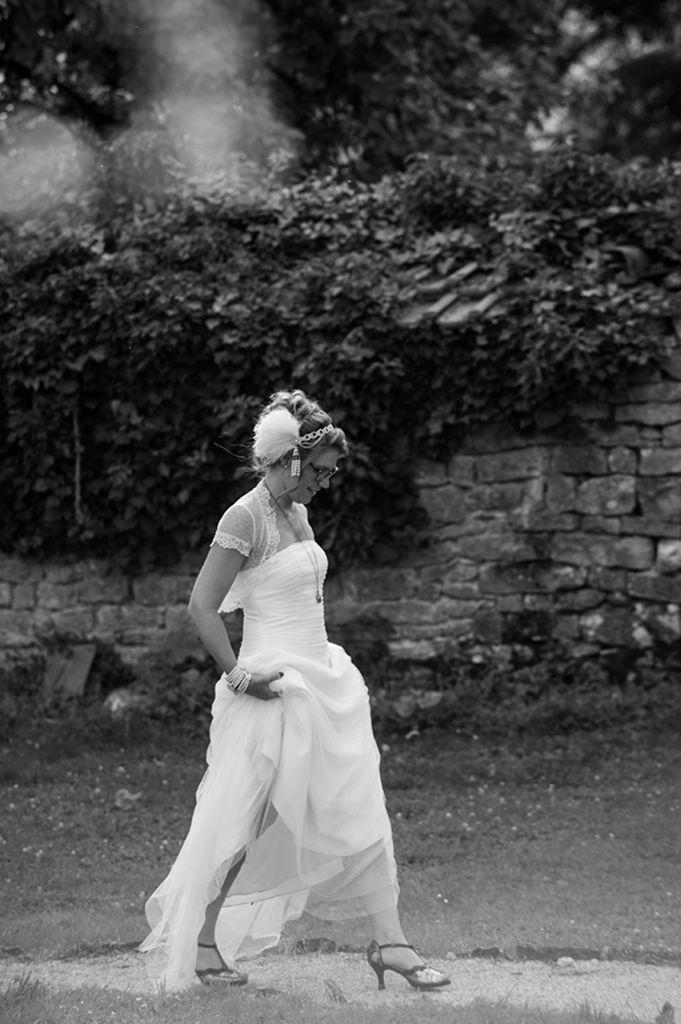 Feyel Landaville Photographe mariage Neufchateau Meurthe et Moselle ®gregory clement.fr