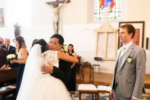 French wedding photographer Meurthe et Moselle caste of Boucq ®gregory clement.fr