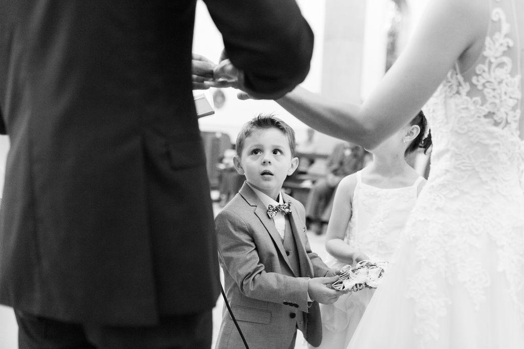 Meurthe et Moselle mariage Toul photographe Nancy noir et blanc ®gregory clement.fr