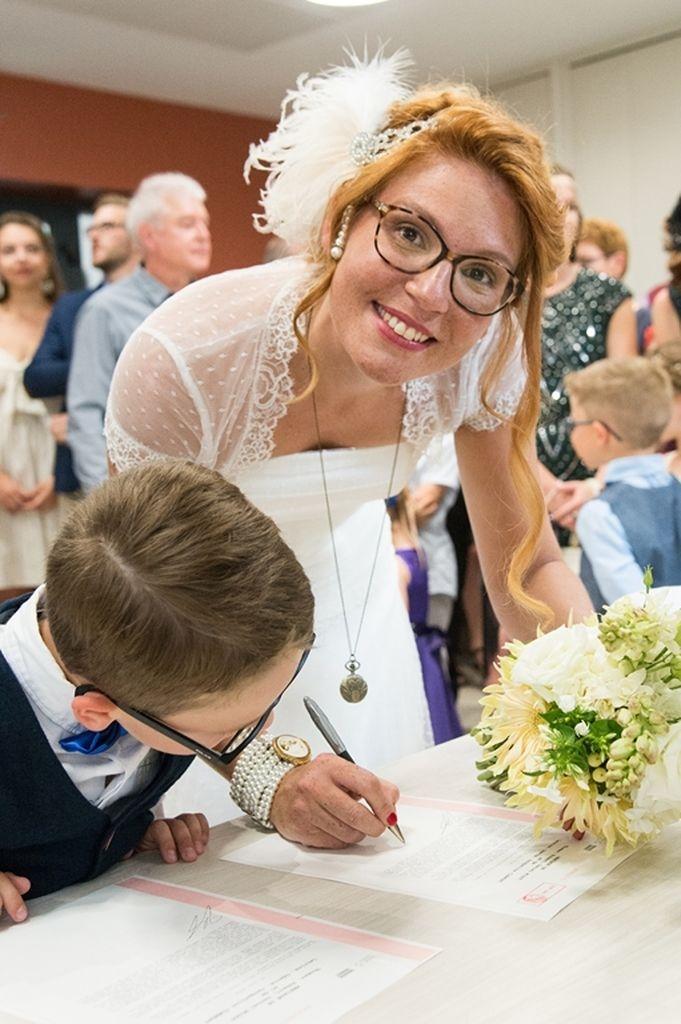 Meurthe et Moselle photographe de mariage Toul ®gregory clement.fr