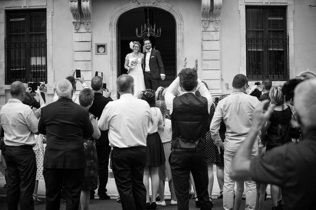 Meurthe et Moselle photographe de mariages noir et blanc ®gregory clement.fr