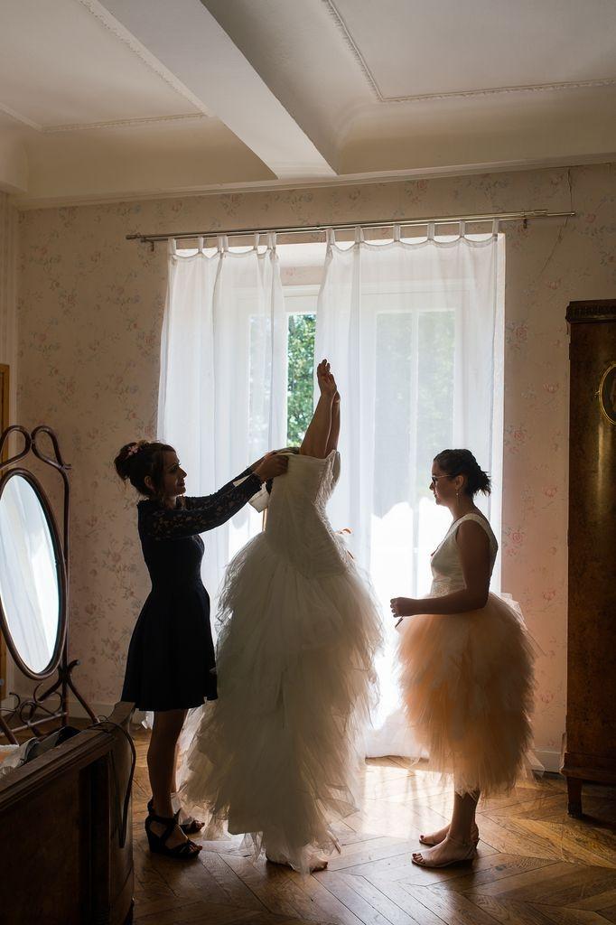 Photo mariage Toul Nancy Neufchateau Lorraine France ®gregory clement.fr