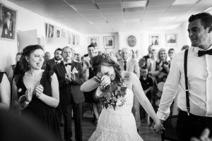 Photographe Lorraine Meurthe et Moselle mariage Ligny en Barrois Meuse ®gregory clement.fr