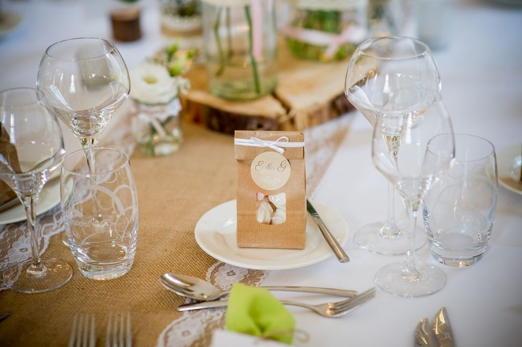 Photographe Metz Moselle Décoration table de mariage Photographe reportage mariage Luxembourg ®gregory clement.fr