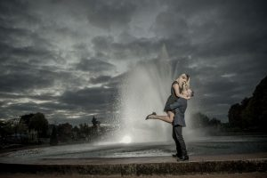 Photographe Metz Nancy Luxembourg mariage ®gregory clement.fr