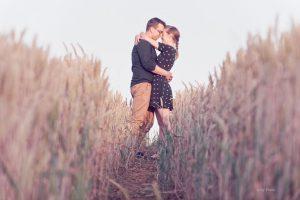 Photographe Meurthe et Moselle Nancy mariage couple amoureux ®gregory clement.fr