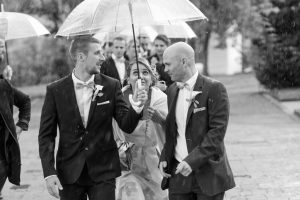 Photographe Meurthe et Moselle mariage Mondorf Les Bains Luxembourg Moselle ®gregory clement.fr
