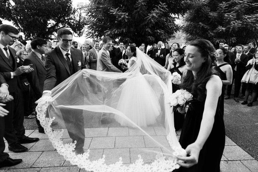 Photographe Meurthe et Moselle mariage au chateau de Boucq ®gregory clement.fr