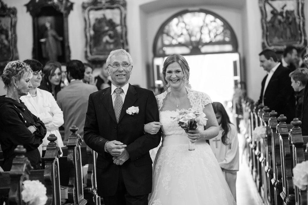 Photographe Meurthe et Moselle mariage en noir et blanc au Luxembourg ®gregory clement.fr