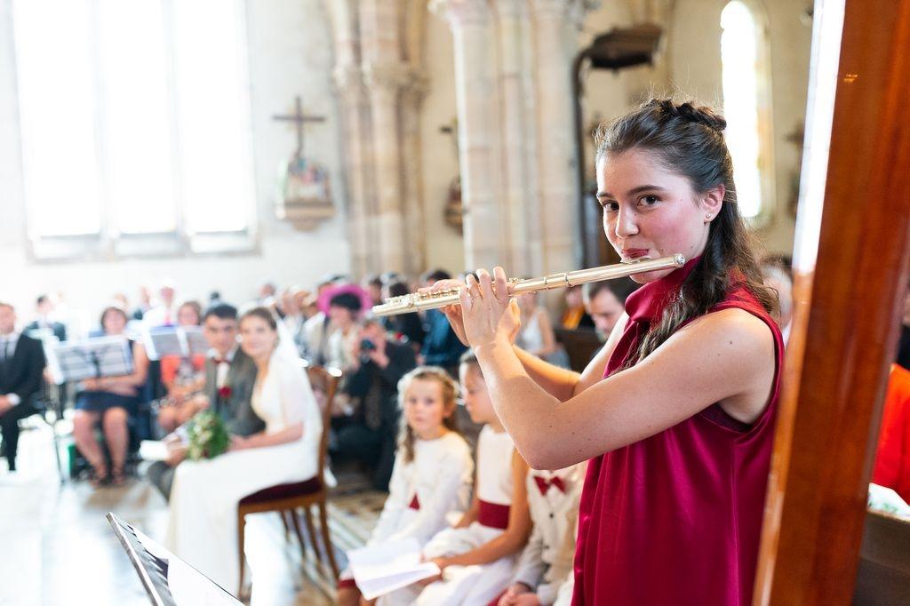Photographe Meurthe et Moselle reportage photos de mariage ®gregory clement.fr