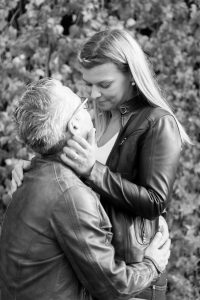 Photographe Moselle Metz Nancy mariage engagement lovesession ®gregory clement.fr