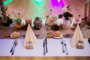 Photographe Moselle Metz Pont a Mousson Decoration table mariage ®gregory clement.fr