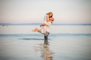 Photographe Nancy France Mariage ®gregory clement.fr