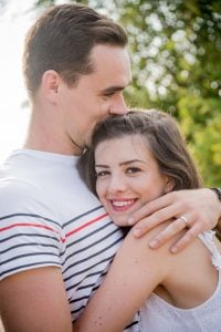 Photographe Nancy Meurthe et Moselle mariage lovessesion ®gregory clement.fr