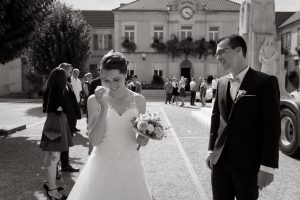 Photographe Nancy Meurthe et Moselle reportage photo mariage Meuse ®gregory clement.fr