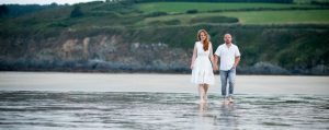 Photographe Nancy mariage engagement France ®gregory clement.fr