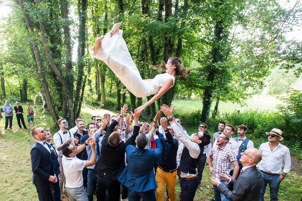 Photographe Neufchateau Reportage photos mariage Vosges Meuse Moselle MeurtheetMoselle ®gregory clement.fr