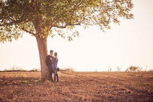 Photographe Neufchateau Vosges mariage couple 2 ®gregory clement.fr