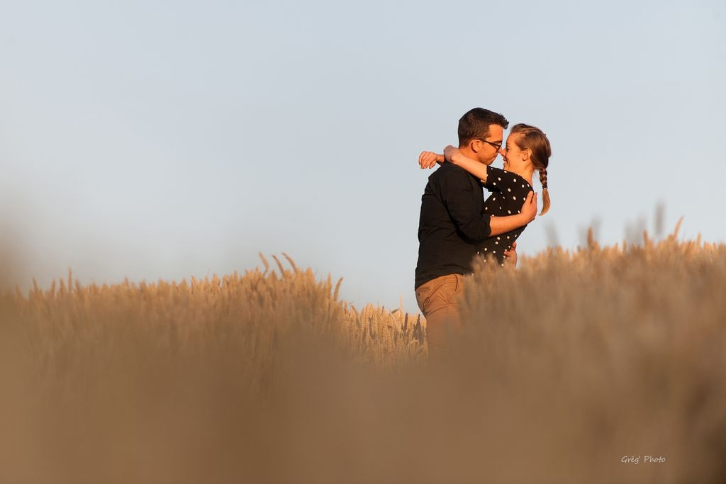 Photographe Neufchateau Vosges mariage couple ®gregory clement.fr