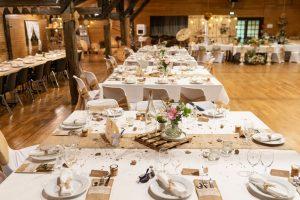 Photographe Pont A Mousson Metz Moselle Decoration salle de mariage Mariage en Meuse ®gregory clement.fr
