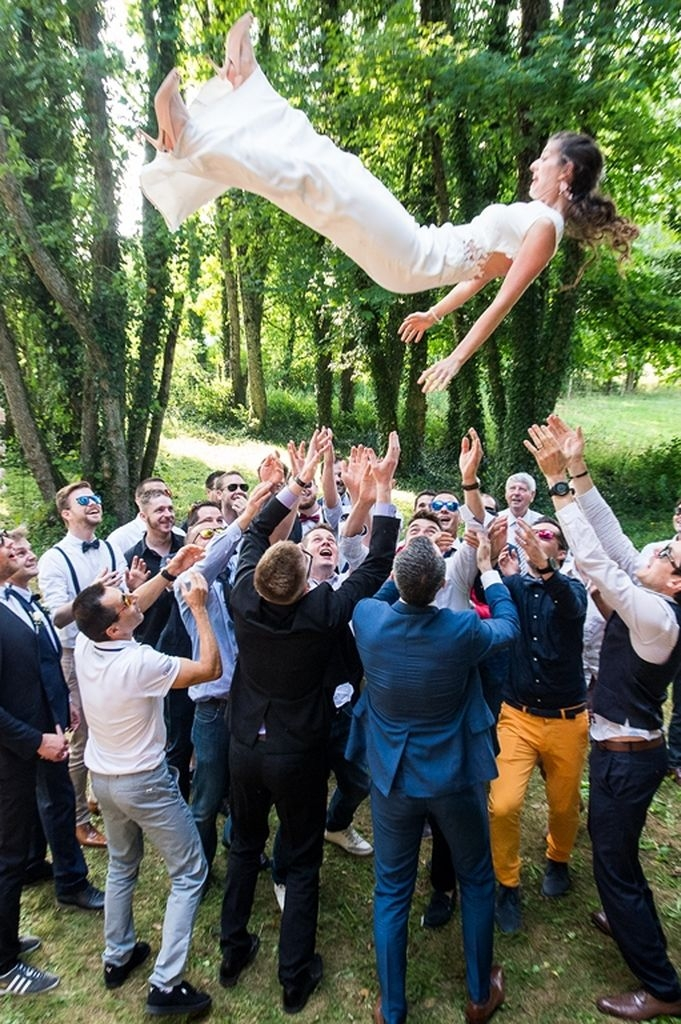 Photographe Reportage photo mariage Vosges Meuse Moselle MeurtheetMoselle 2 ®gregory clement.fr