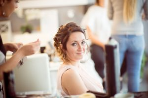 Photographe Toul Grand Est maquillage mariage photographe mariage Lorraine Luxembourg ®gregory clement.fr