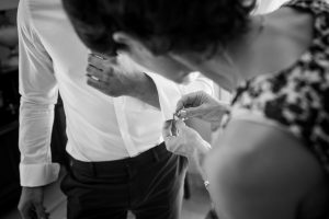 Photographe Toul Lorraine reportage mariage Metz ®gregory clement.fr