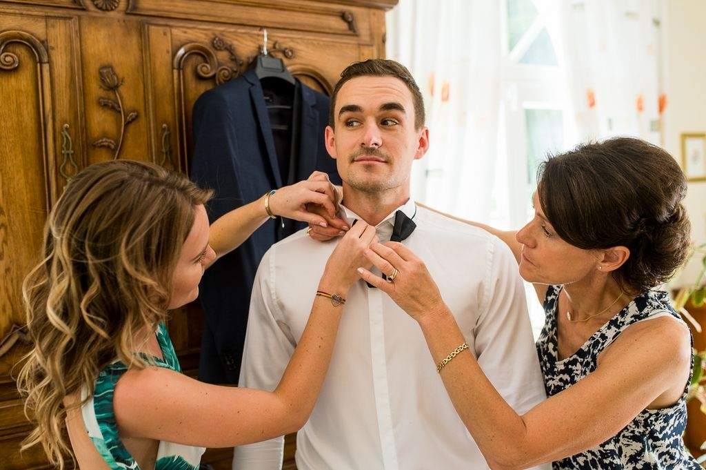 Photographe Toul Nancy reportage mariage Metz ®gregory clement.fr