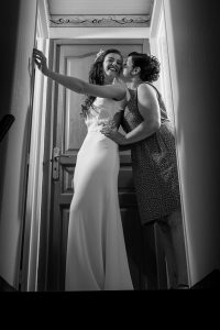 Photographe Toul Nancy reportage photos mariage Metz Moselle ®gregory clement.fr