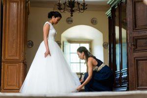 Photographe Toul Reportage photo mariage Chateau de Boucq Lorraine ®gregory clement.fr