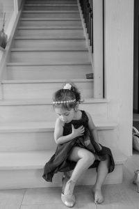 Photographe Toul Reportage photo mariage Epinal Vosges ®gregory clement.fr