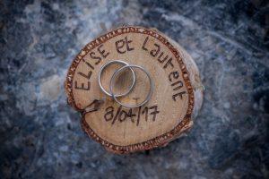 Photographe Toul mariage Destination wedding ®gregory clement.fr