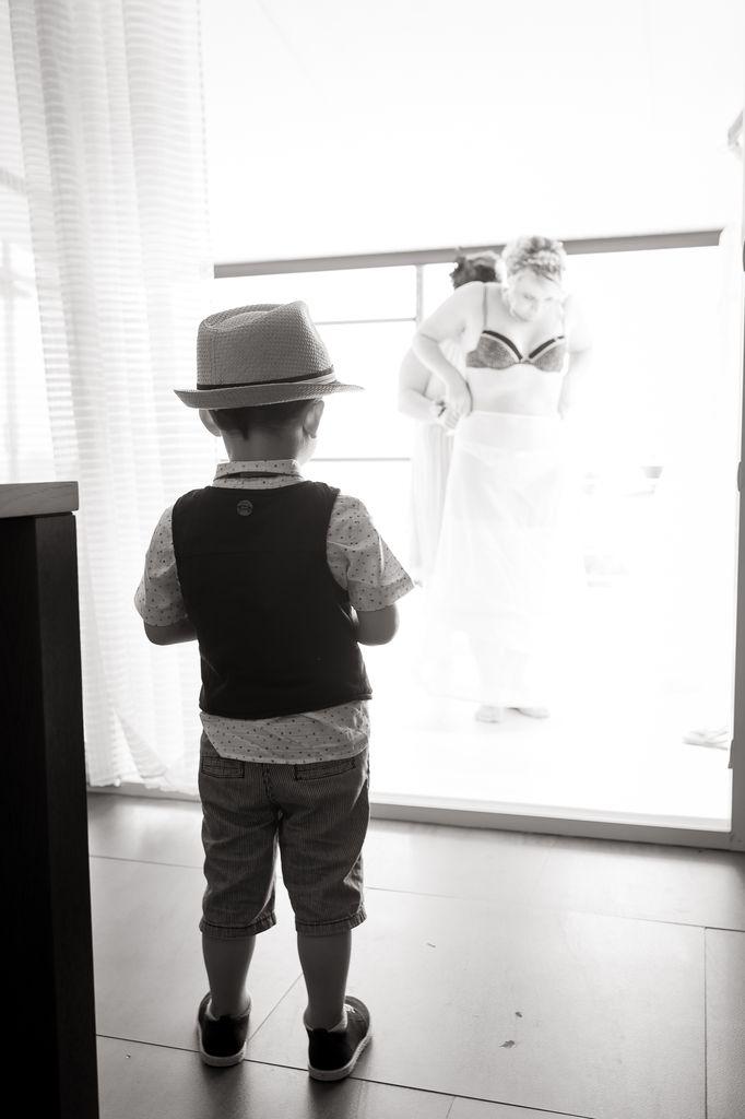 Photographe Toul mariage Haute Marne St Dizier ®gregory clement.fr