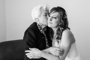Photographe Toul mariage Ligny en Barrois Meuse 2 ®gregory clement.fr