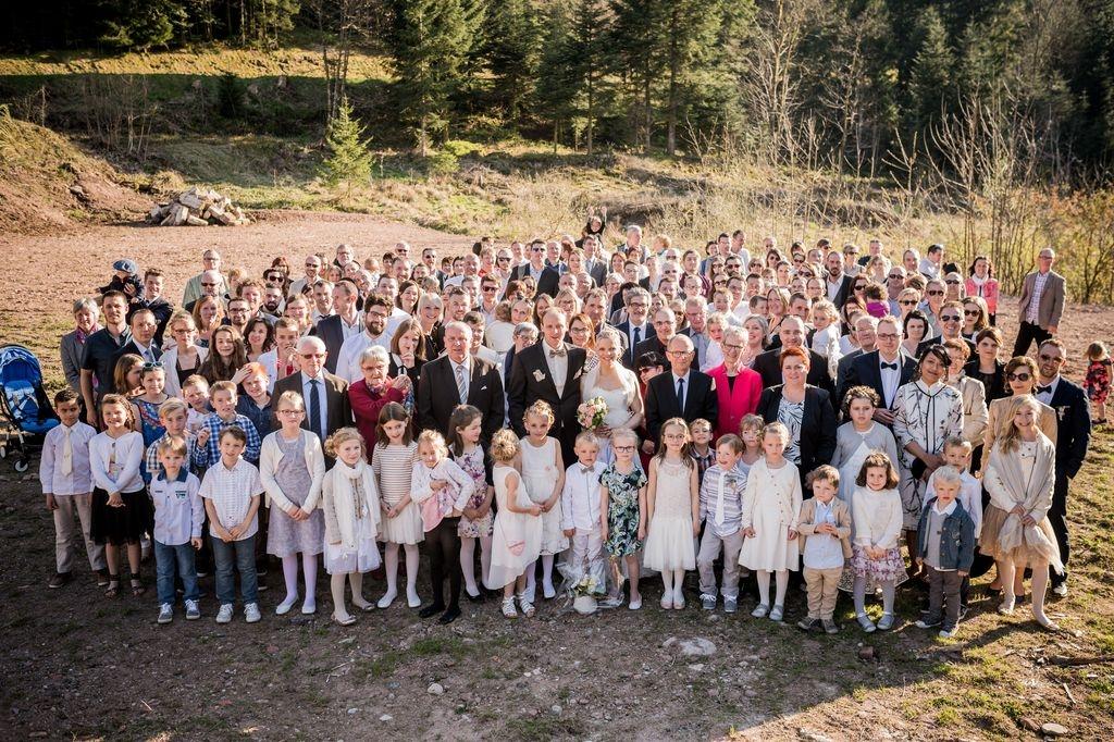 Photographe Vosges Neufchateau mariage ®gregory clement.fr