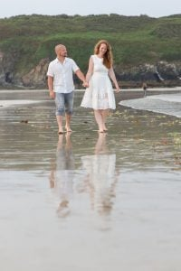 Photographe mariage Honeymoon Nancy France ®gregory clement.fr