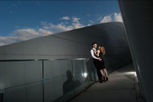 Photographe mariage Luxembourg Moselle Nancy ®gregory clement.fr