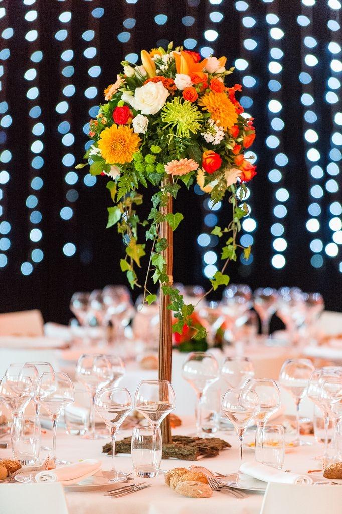 Photographe mariage Metz Moselle Decoration florale de mariage ®gregory clement.fr