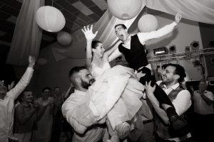 Photographe mariage Metz en noir et blanc Moselle Grand Est ®gregory clement.fr