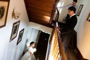 Photographe mariage Meurthe et Moselle reportage Chateau de Boucq ®gregory clement.fr