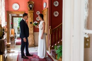 Photographe mariage Meurtheetmoselle Nancy Reportage Photo Moselle ®gregory clement.fr