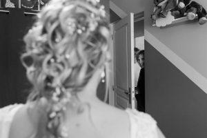 Photographe mariage Meuse photographe Toul ®gregory clement.fr