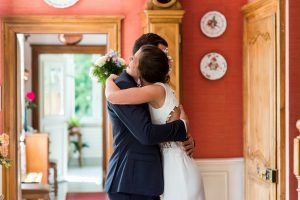 Photographe mariage Nancy Meurthe et Moselle Reportage Photo Luxembourg ®gregory clement.fr