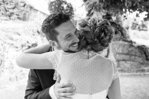 Photographe mariage Toul Meurthe et Moselle Neufchateau Lorraine 2 ®gregory clement.fr