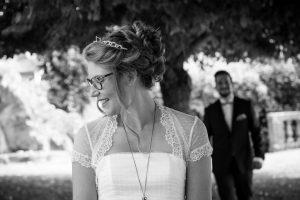 Photographe mariage Toul Meurthe et Moselle Neufchateau Lorraine ®gregory clement.fr