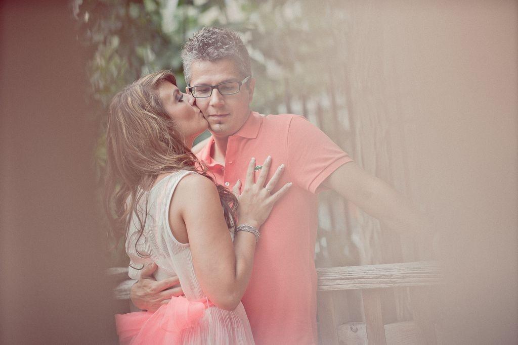 Photographe mariage couple Paris Nancy France ®gregory clement.fr
