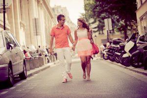 Photographe mariage engagement Paris Luxembourg Nancy ®gregory clement.fr